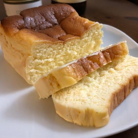 オアフ島で話題のAloha State Bakeshopのチーズケーキ!
