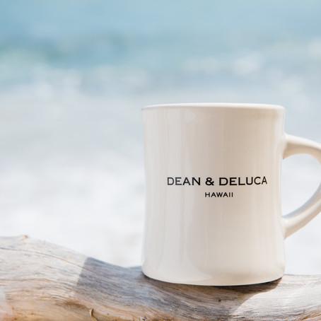 米DEAN & DELUCAの報道に関するご報告