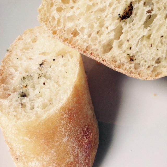 Breadbox5.JPG