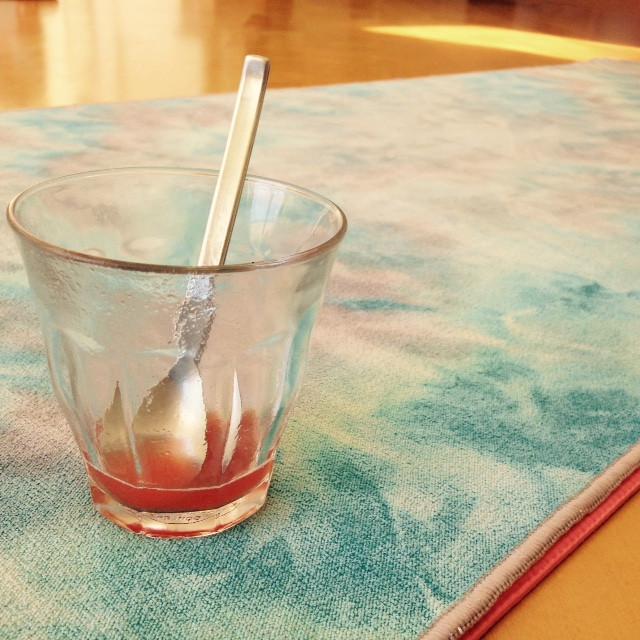 suika juice.jpg