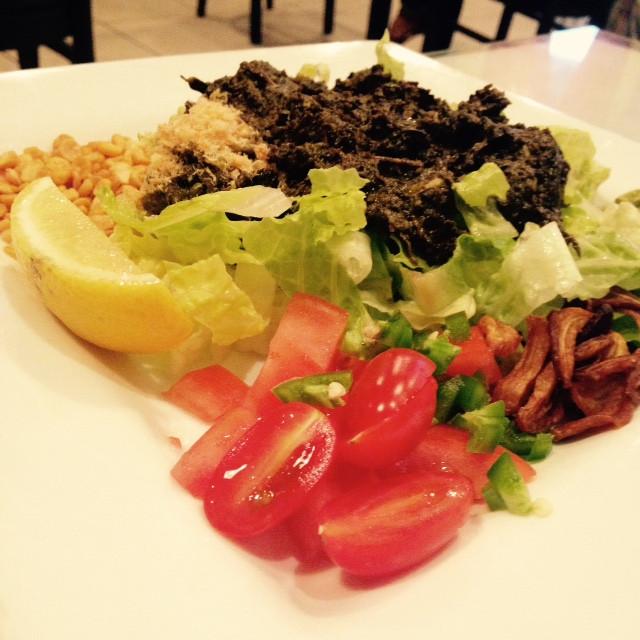 tealeaf salad.jpg