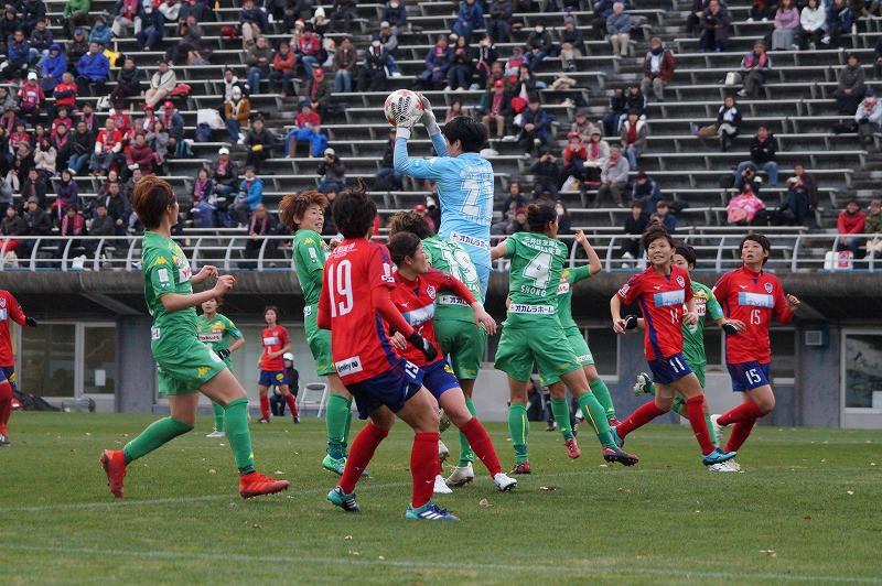ノジマステラが、2019年1月14日(月)ハワイ選抜チームとワイピオサッカー競技場で対戦!