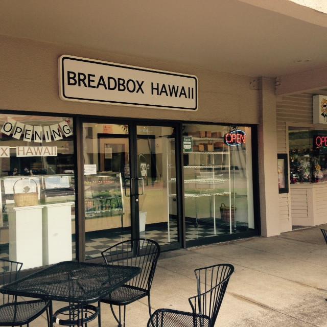Breadbox4.jpg
