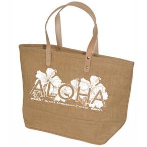 ロイヤル・ハワイアン・センターで祝う母の日 特別な気分が味わえる一日をお母さんにプレゼント