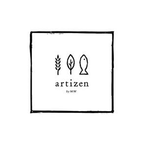 ハワイ州立美術館内のカフェArtizen by MWが閉店を決定