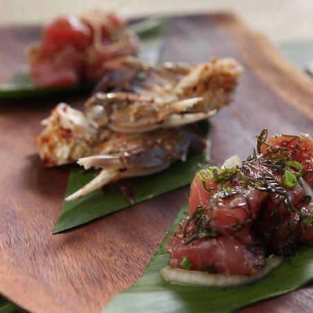 人気のハワイ料理レストランがカポレイ・コモンズに新店をオープン!