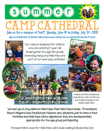New Look 2020 Summer Camp Cathedral.PNG