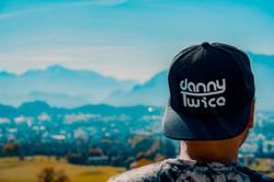 Danny Twice