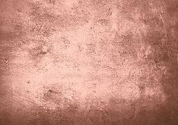 Blush Texture Pack 3.jpg