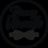 Danny_Vianello_Logo.png
