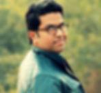 Amin Khan.jpg