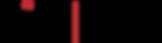 FCR logo.png