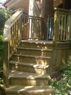 Front Stair Rebuild.jpg