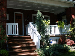Windemere Front Porch Rebuild & Paint.jpg