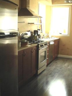 MacGregor Kitchen.jpg