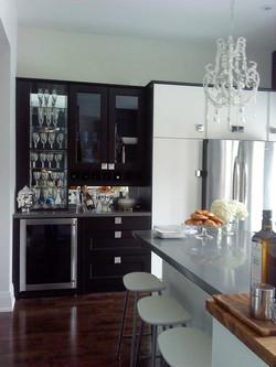 Strathcona Kitchen (1).jpg