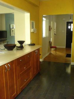MacGregor Kitchen (1).jpg