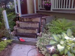 Woodlee Stairs.jpg