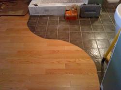 Tiling & Hardwood.JPG