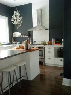 Strathcona Kitchen.jpg