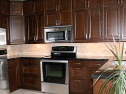 Greystone Kitchen (1).jpg