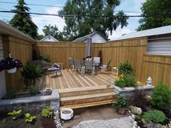 Rear Deck & Fence.jpg