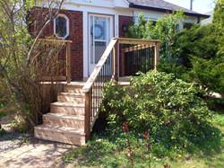 Woodmount Front Porch.jpg