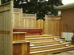 Brampton Hottub Deck0001.jpg