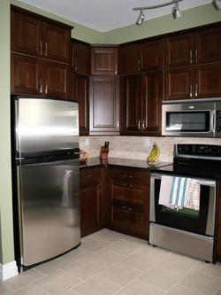 Greystone Kitchen.jpg