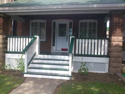 Front Porch Rebuilt & Paint.jpg