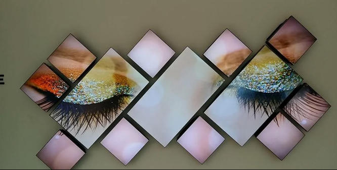 Customized Video Wall.jpg