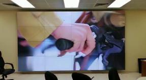 Samsung Digital Screen.mp4