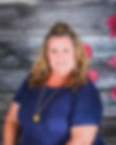 Mrs Ploetz-GVL -6-Edit.jpg