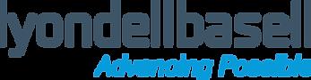 LYB_Logo_with_Tagline_CMYK.png