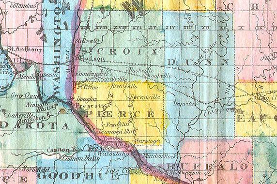 dunn-county_1857.jpg