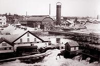 knapp-stout-lumber-mill.jpg