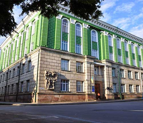 ternopil-state-medical-university.jpg