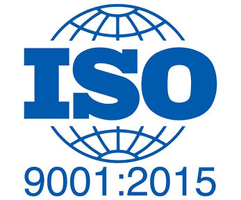 ISO-9001-2015-KYS-Dokuman-Seti-7d4d.jpg