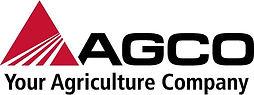 agco_logo.jpg