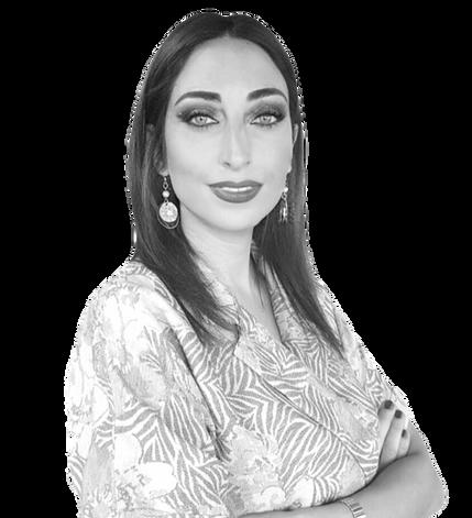 Dr.Özge Baruönü