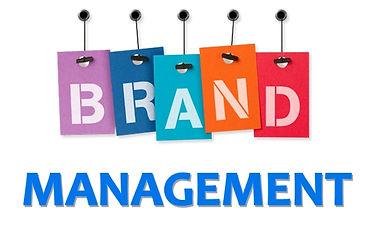marka yönetimi-1.jpg