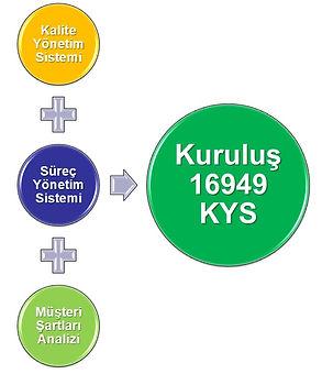 ek-16949.jpg