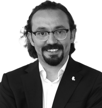 Dr.Erdal Şen
