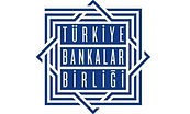 09tbb_logo.JPG