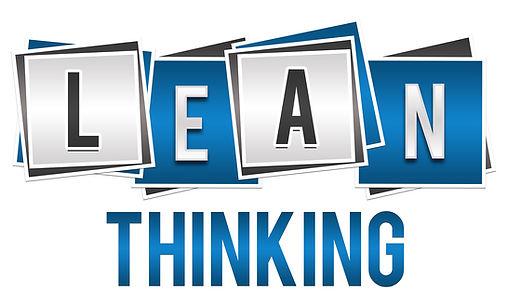 lean-thinking.jpg