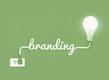 marka yönetimi-4.jpg