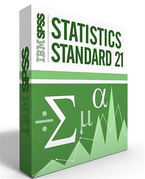 standard21.jpg