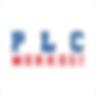 plc_merkezi_elektron.png