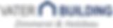 logo2.001_bearbeitet.png