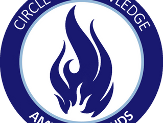 Circle of Knowledge Podcast